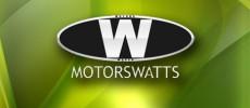 Motorswatts