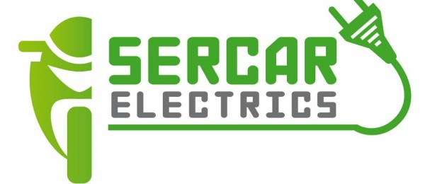 Sercar Electrics
