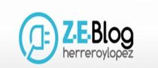 Blog ZE