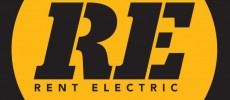 Rent Electric