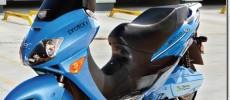 ECOTRONIK MOTORS S.L.