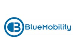 BLUEMOBILITY SYSTEMS, S.L