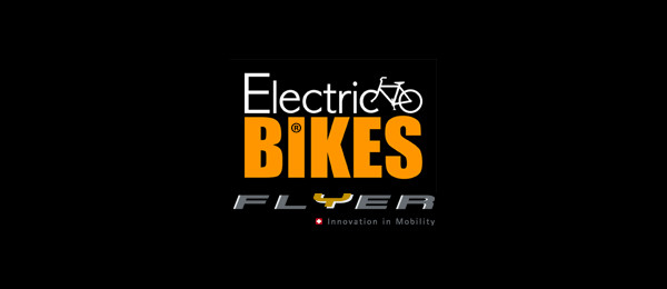 Electricbikes