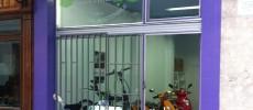 Electrisa-t soluciones integrales para la movilidad sostenible