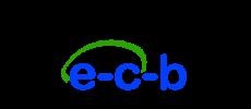 ecb movilidad sostenible