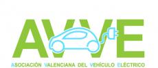 AVVE (Asociación Valenciana del Vehículo Eléctrico)