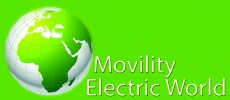 ELECTRIC MOVILITY WORLD