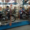 Fabricantes de Vehículos Eléctricos