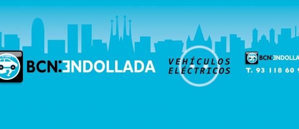 Bcn Endollada SL