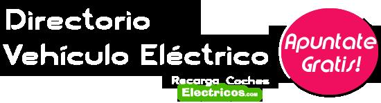 Directorio Vehículo Eléctrico