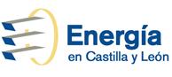 Ente Regional de la Energía de Castilla y León