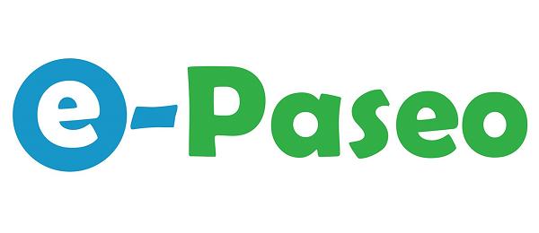 e-Paseo